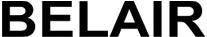 Fashion Bel Air est spécialisé dans la création et la commercialisation de vêtements pour femmes et d'accessoires